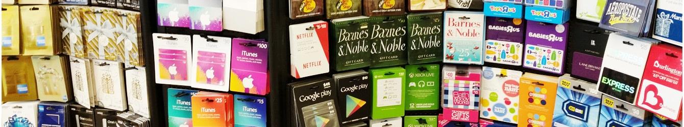 فروشگاه گیفت کارت 98 ، گیفت کارت ارزان با کد تخفیف به ازای خرید