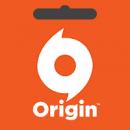 گیفت کارت اوریجین | اوریجین اکسس Origin Access | اوریجین والت