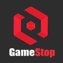 گیفت کارت GameStop