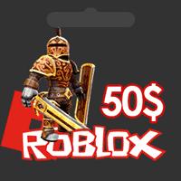 robx50