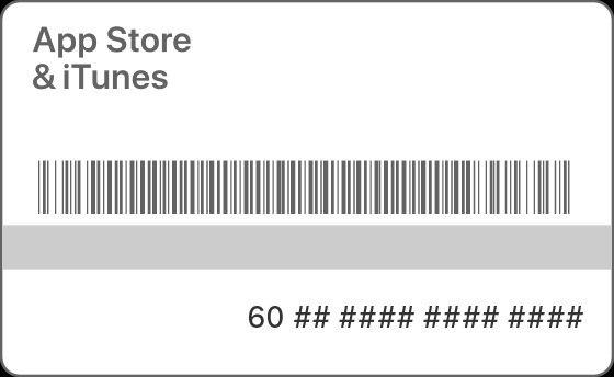 """خطای اپل   سریال نامبر ها با """"60"""" شروع می شوند"""