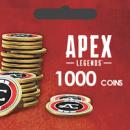 خرید گیفت کارت Apex legends