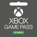 اشتراک 14 روزه ایکس باکس التیمیت XBOX GamePass Ultimate