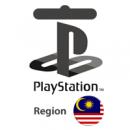 گیفت کارت پلی استیشن مالزی