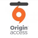 اوریجین اکسس Origin Access یکماهه